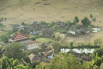 KENGTONG,MYANMAR