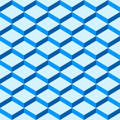 seamless-pattern-wrapping-paper-light-blue-background