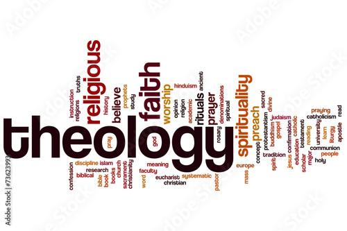 theology word cloud stockfotos und lizenzfreie bilder auf bild 73623993. Black Bedroom Furniture Sets. Home Design Ideas