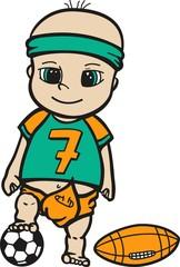 Baby21EG1