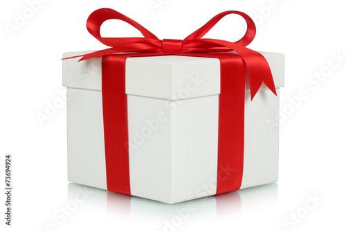 geschenk mit schleife f r geschenke an weihnachten geburtstag stockfoto 39 s en rechtenvrije. Black Bedroom Furniture Sets. Home Design Ideas