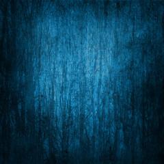 Forest Trees Night Grunge Texture XXL