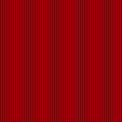 Red abstract background with small stripe pattern