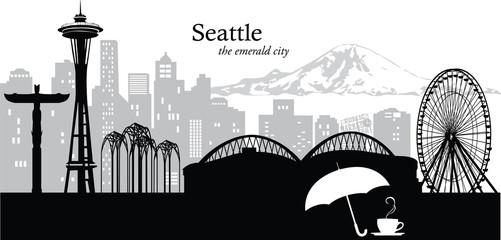 Seattle_Cityscape