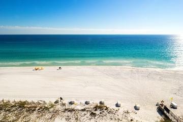 Destin, Florida