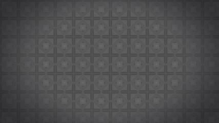 Background dark grey