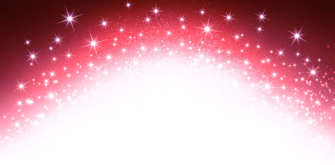 starlight purple letterhead