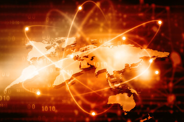 Global business network .