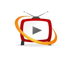 Video TV 2