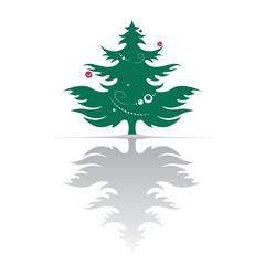 Cristmas Tree