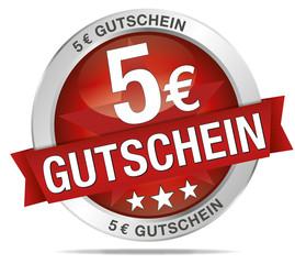Mybet 5 Euro Gutschein