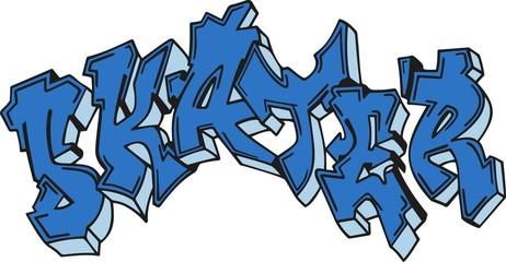 Graffiti01EG1