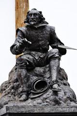 Llerena, Badajoz, Francisco de Zurbarán, extremeños