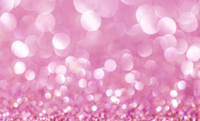 Pink photos royalty free images graphics vectors for Bright pink wallpaper uk