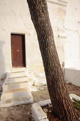 Abazzia San Vito