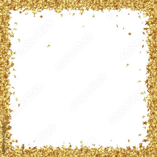 rahmen urkunde zertifikat gold sterne abstrakt star. Black Bedroom Furniture Sets. Home Design Ideas