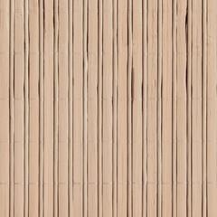 Bamboo Mat Grunge Texture