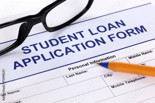 an essay on student debt