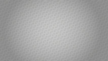 Blegant background in diamond pattern