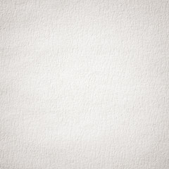 Grey grainy paper texture