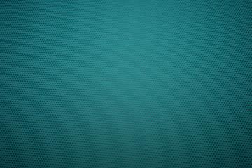 Gree fabric