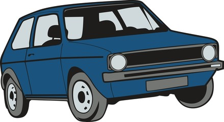 Car01EG2