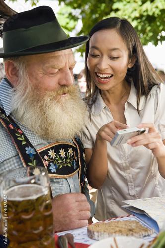 Asiatische frauen in deutschland suchen mann