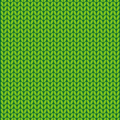 vector wool green color texture