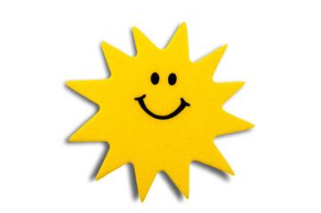 Star a smile