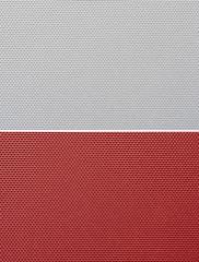Set fabric texture background