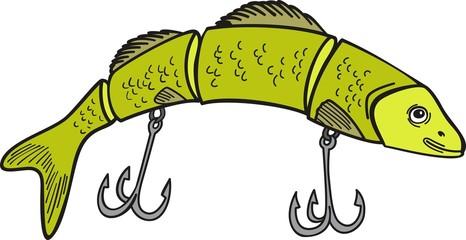 Fish09EG2