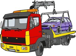 Truck05EG2