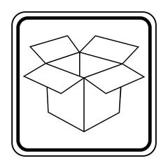 Logo carton.