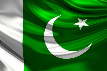 Search photos 3d, Category Travel > Middle East > Pakistan
