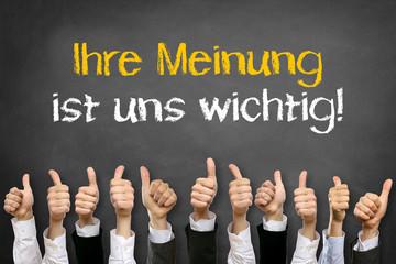 Firmengründung Kommanditgesellschaft urteil gmbh geschäftsanteile verkaufen GmbH