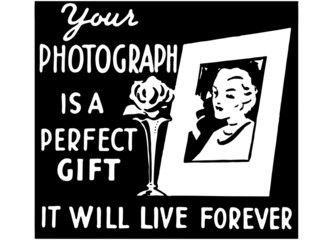 Your Photograph