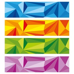Pattern. Abstract Background. vector