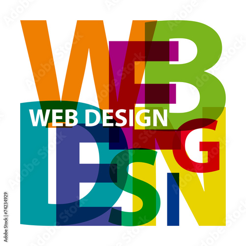 pngimgcom png images and cliparts for web design - HD 2250×2250
