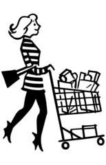 Mod Shopper