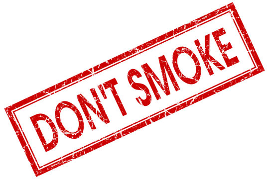 "Dont Smoke"" photos, royalty-free images, graphics, vectors & videos 