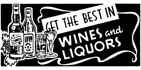 Get The Best In Wines