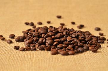 кофе 02