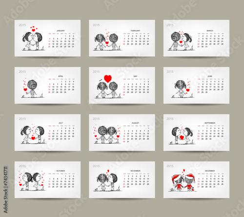 lanier corporation operates on a calendar year
