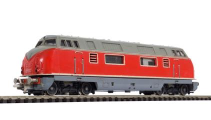 modelleisenbahn lokomotive, lok