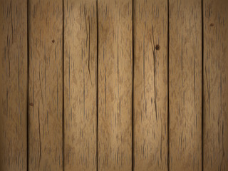 wooden plank texture background