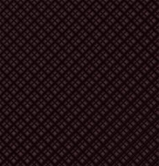 Dark textured background