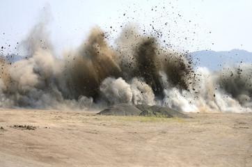 Air Blast