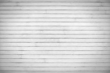 slats background with vignette
