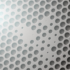 Abstract Vector Background Texture