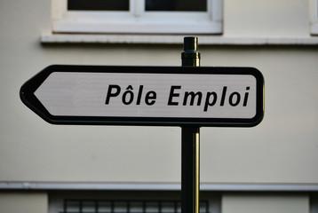 chômage